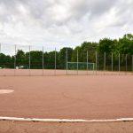 Planung und Ausschreibung einer Kieselrotsanierung in Köln Presse: Kölner Stadt Anzeiger