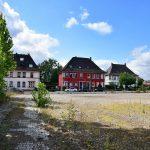 Gesamtgutachten über das sanierte Gelände der ehemaligen Wurstfabrik Mengede in Bottrop Presse WAZ