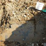 Bodenuntersuchungen nach LAGA