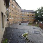gsg_alsdorf_002